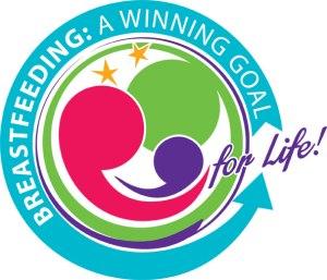 wbw2014-logo