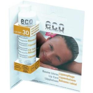 eco-cosmetics-läpp