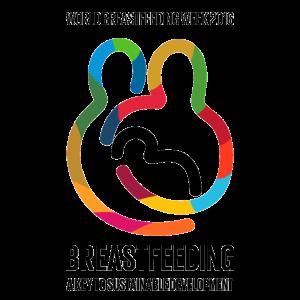 wbw2016-logo-text