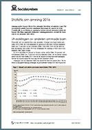 2018-9-2-soc-statistik