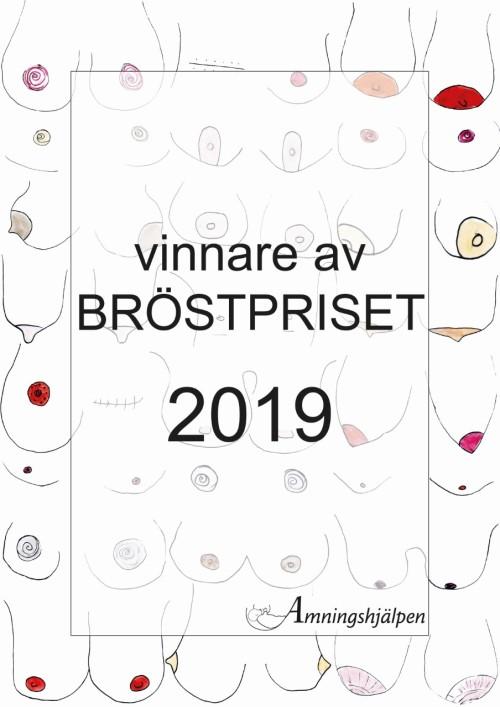 Bröstpriset 2019